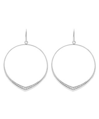 0966b8dd9 Discounts from the Michael Kors Jewellery sale | SECRETSALES