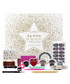 Glamza beauty advent calendar Sale - Glamza Sale