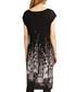 Carlotta black floral midi dress Sale - phase eight Sale