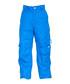 Boys' blue padded ski trousers Sale - Trespass Sale