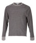 Paver cotton blend jumper Sale - James Perse Sale