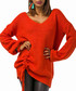 Tile wool blend ruched knit jumper Sale - Zibi London YOYO collection Sale
