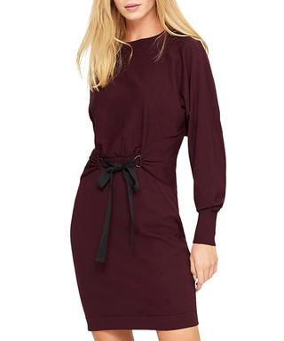 b27a6fef59b Discounts from the Damsel in a Dress sale