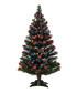 Pre-lit berry & cone tree 90cm Sale - Festive Sale