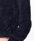 Black V-neck jumper Sale - paisie Sale