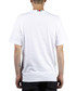 Loyalty white pure cotton T-shirt Sale - HILFIGER COLLECTION Sale