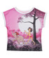 Jungle Book multi cotton blend T-shirt Sale - KIDS CHARACTER CLUB Sale