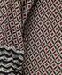 Chantal red printed mini dress Sale - SHE'S SECRET Sale