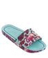 Beach Slide sky flamingo Sale - MELISSA Sale