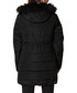 Kids' black pocket parka coat Sale - regatta Sale