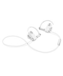 Beoplay Earset white wireless earphones