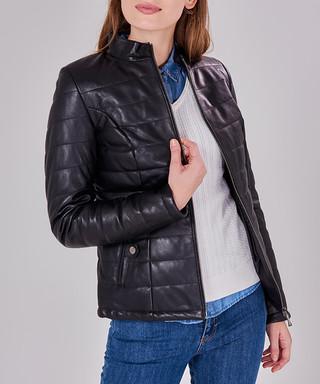 18888600b SECRETSALES | Discount Designer Brands - Fashion, Homeware, Tech & More