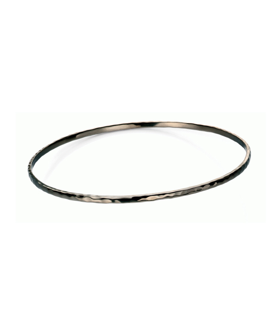 Sterling silver bangle Sale - Elements