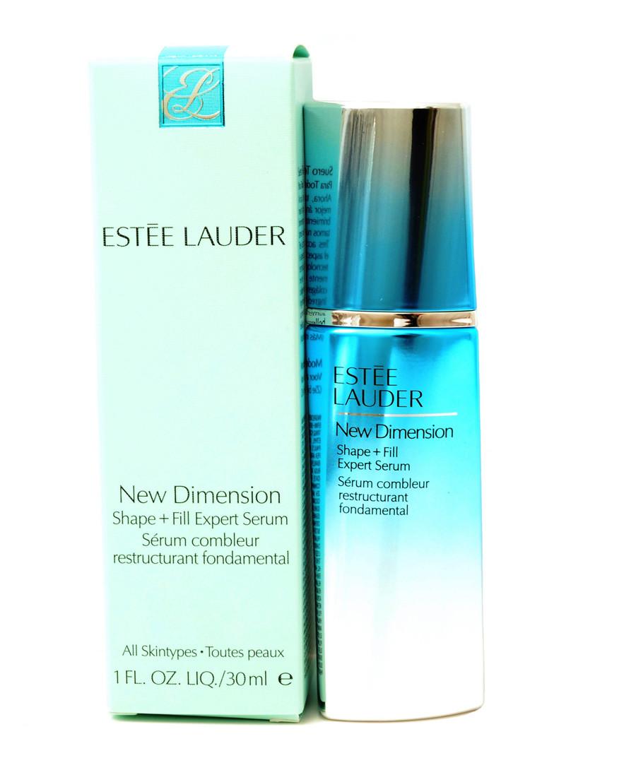 New Dimension shape & fill expert serum Sale - estee lauder