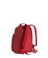 Clas Seoul red backpack Sale - Kipling Sale