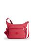 Gabbie red crossbody bag Sale - kipling Sale