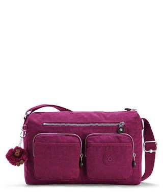 abc3afc4a50 Discounts from the Kipling: Bags & more sale | SECRETSALES