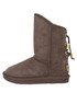 Dita beva shearling boots Sale - Australia luxe Sale