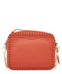 Chase brick leather camera crossbody Sale - Rebecca Minkoff Sale