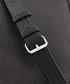 Black leather hobo crossbody Sale - Rebecca Minkoff Sale