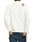 Off-white pure cotton polo shirt Sale - galvanni Sale