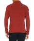 Rosewood pure cotton polo shirt Sale - galvanni Sale