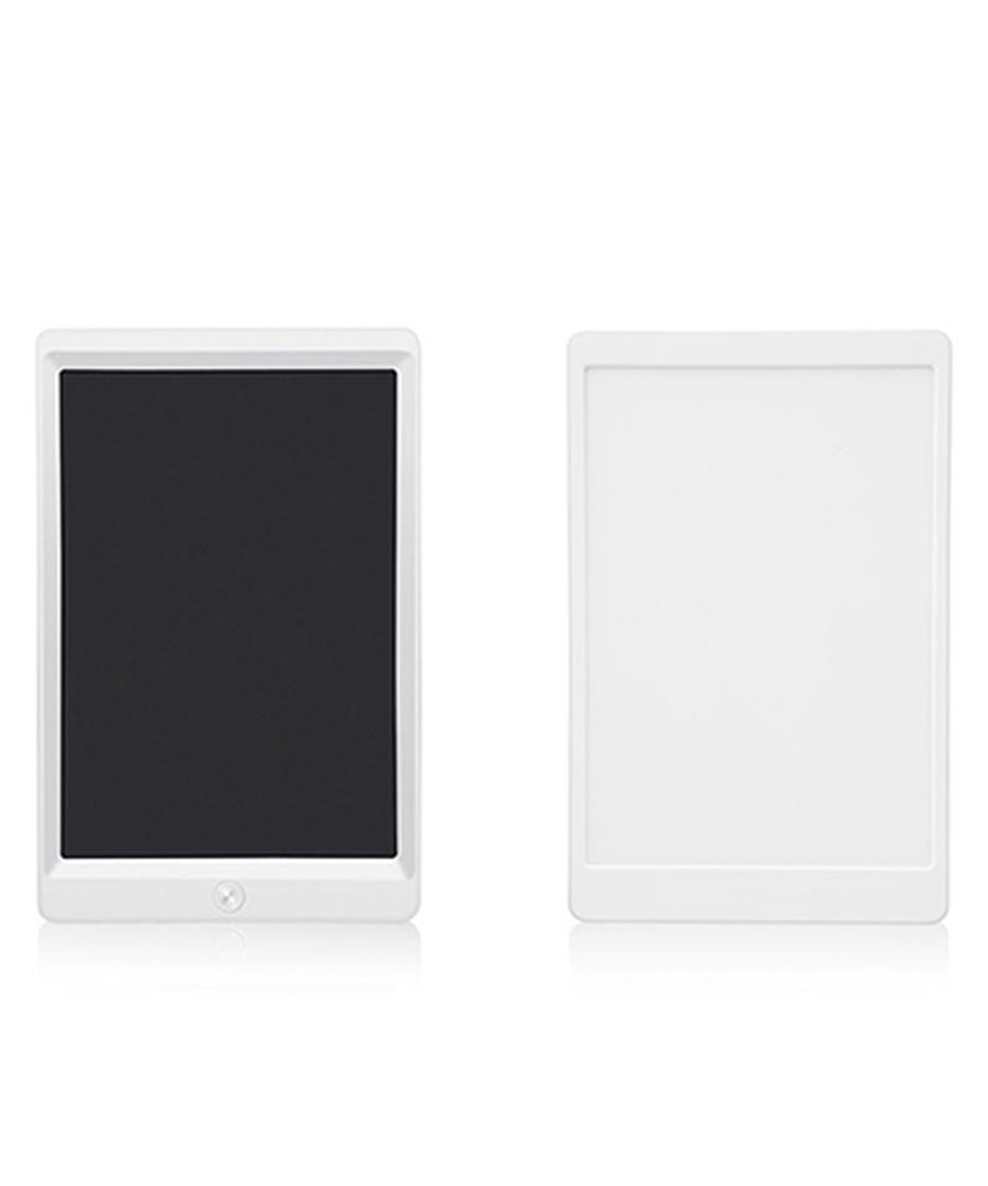 Drawing & Writing Tablet v2 white 10in Sale - dynergy