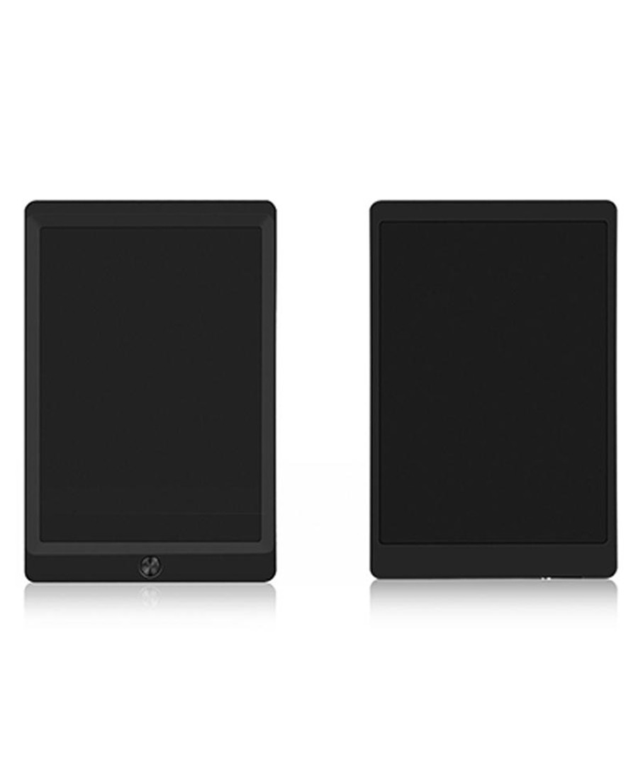 Drawing & Writing Tablet v2 black 10in Sale - dynergy
