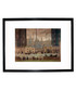 Coming From The Mill print 280x360mm Sale - L S Lowry Sale