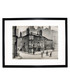 Great Ancoats Street print 280x360mm Sale - L S Lowry Sale