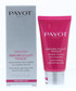 Perform firming tissue mask 50ml Sale - payot Sale