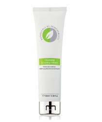 Cleansing & Toning cream 100ml