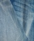 The Cropped mid-wash flared jeans Sale - Current Elliott Sale