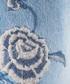The Crossover Boyfriend cotton jeans Sale - current elliot Sale