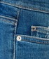 The High Waist straight jeans Sale - Current Elliott Sale