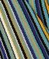 Multi-colour wool blend bars scarf Sale - missoni Sale