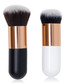 2pc Kabuki brush set Sale - zoe ayla Sale