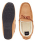 Wentworth tan leather moccasins Sale - hackett Sale