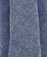 Blue wool & silk tie Sale - hackett Sale