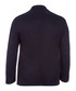 Navy cotton jacket Sale - hackett Sale