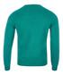 Sea green pure wool jumper Sale - hackett Sale
