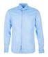 Sky cotton long sleeve shirt Sale - hackett Sale
