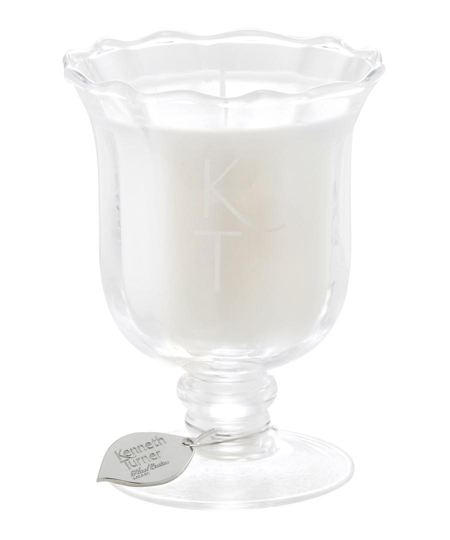 Soirée vase candle 50 hour burn Sale - kenneth turner