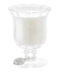 Soirée vase candle 50 hour burn