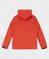 Kids' orange rubberised lightweight coat Sale - hunter Sale