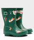 Kids' Original highland Wellington boots Sale - Hunter Sale