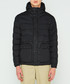 Men's Original graphite puffer jacket Sale - hunter Sale