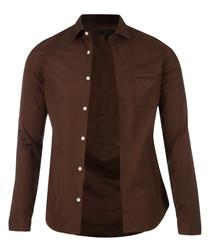 blackburn shirt