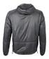 Hydeway ash green hooded jacket Sale - belstaff Sale