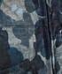 Ruscombe indigo camo print jacket Sale - belstaff Sale